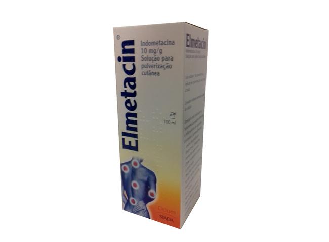 ELMETACIN SOL PULV CUT 10MG/G 100ML