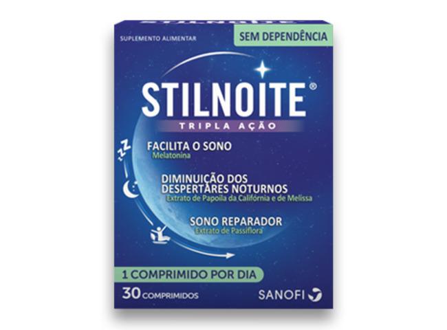 STILNOITE 30 COMP