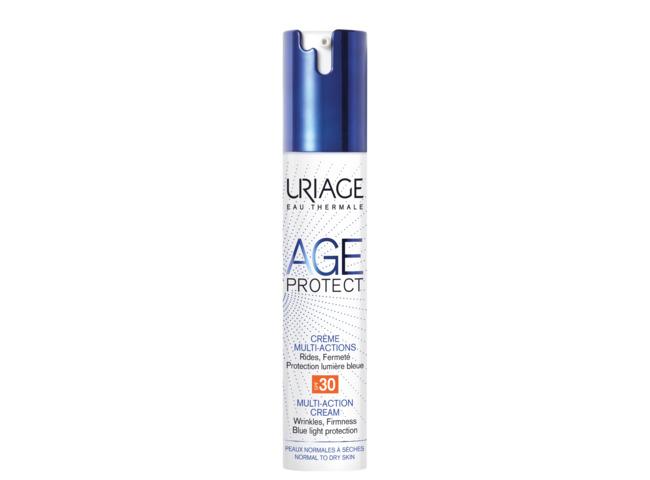 URIAGE AGE PROTECT CREME SPF30 40ML